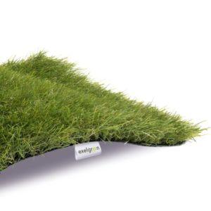 gazon synthetique gamm vert