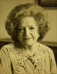 Image result for hermione baddeley