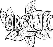Image result for organic clipart free