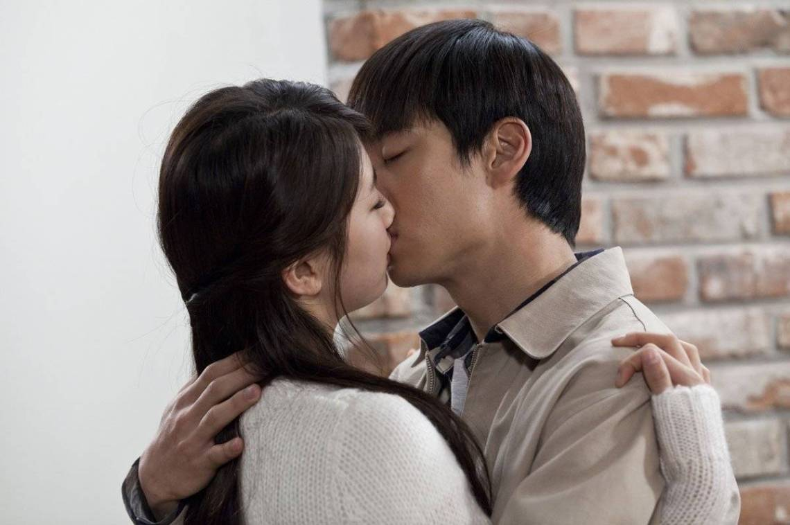 Added New Stills And Video For The Korean Movie Architecture 101 Hancinema