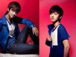 Shin Won-ho (신원호)
