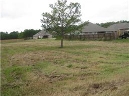 4 Lots in Enchanted Estates!  Two of the lots are side by side on Heath Street with one being a corner lot.  Another is on Mitchell and backs up to one of the lots on Heath.  The fourth lot is also on Heath Street.  These lots would be the perfect place to build that new home.