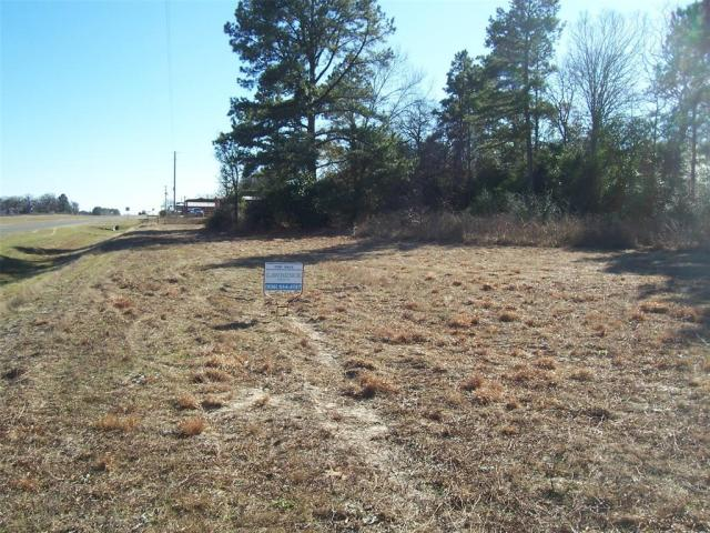 PERFECT LOCATION FOR THAT NEW BUSINESS!  This 1 acre lot just North of Grapeland on 287, would be the perfect place for that new business. High traffic location with great visibility. This property has a new survey.  If you're interested in a great location, please come take a look!