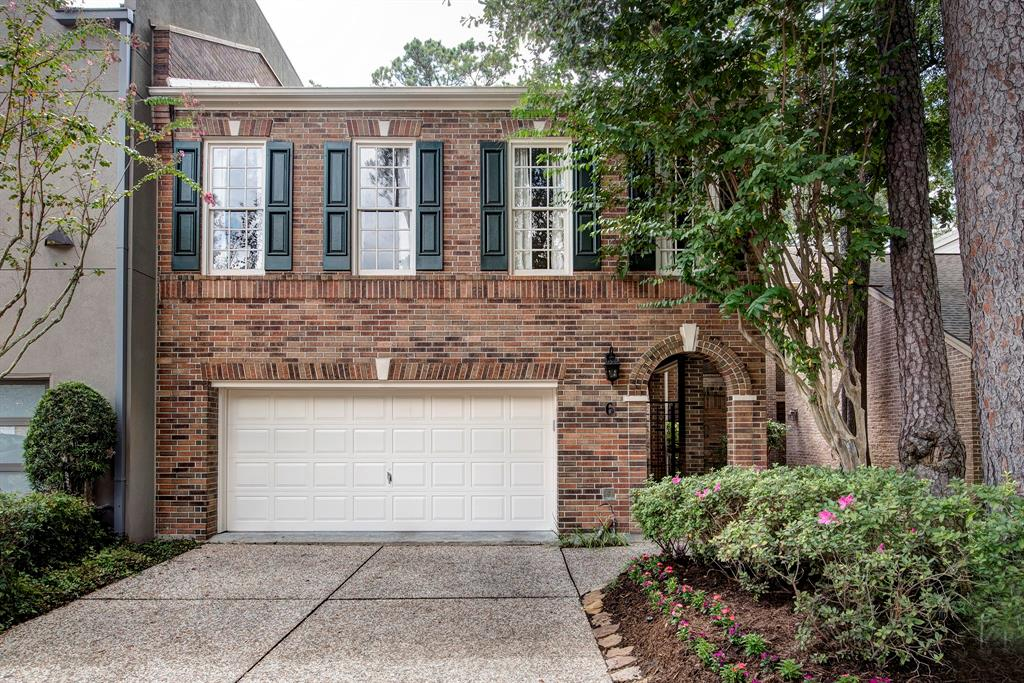 6  Sugarberry Circle