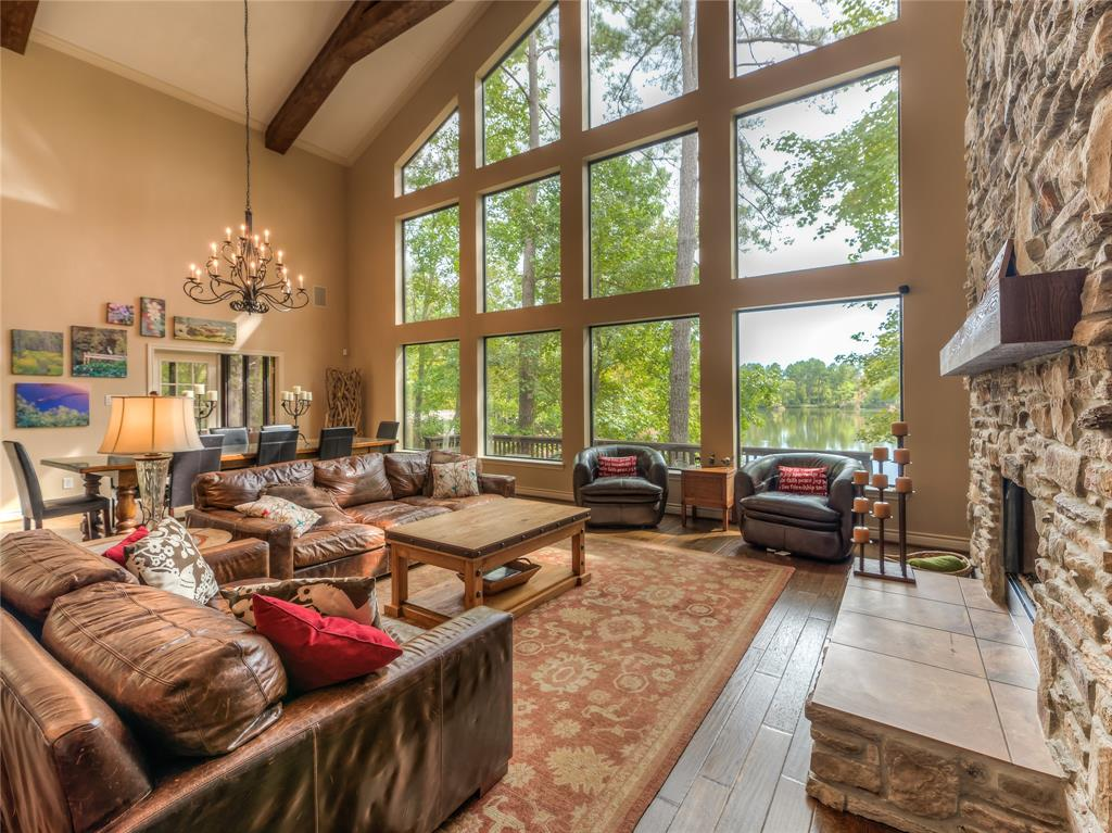 40 Friar Tuck Cleveland Tx 77327 38245882 Better Homes And