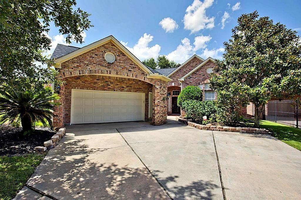 patio homes for sale in spring tx