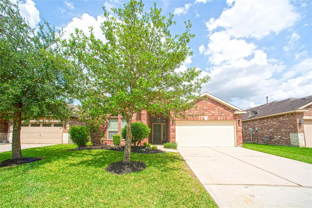 homes for sale in tomball tx under 250k