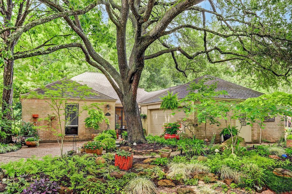 https www masonluxuryhomes com i kingwood tx patio homes homes sale
