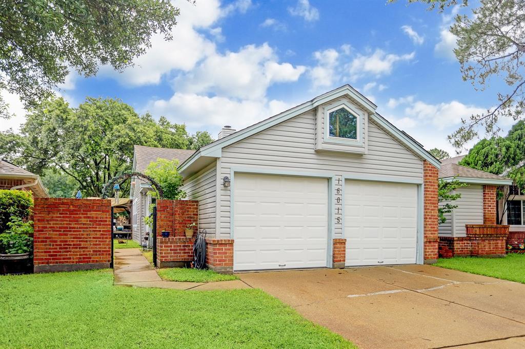 https www masonluxuryhomes com i houston tx patio homes homes sale