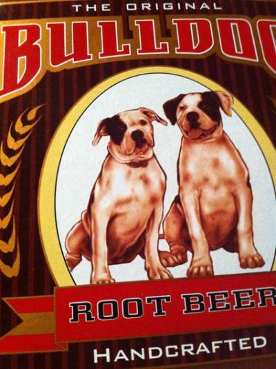 Root Beer « Review Atlanta