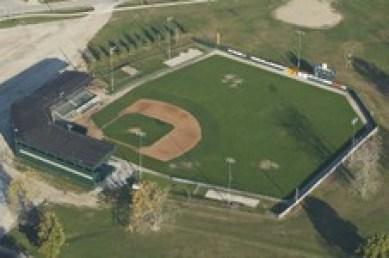 Image result for Danville Stadium