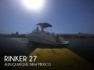 Rambo 27 CC in Florida   Power boats used 48484 - iNautia
