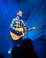 @kenworley took some awesome shots the other week during worship. Thanks for sharing man!