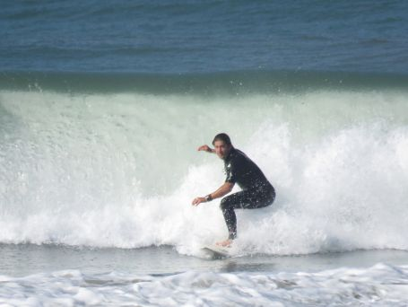 Surf03