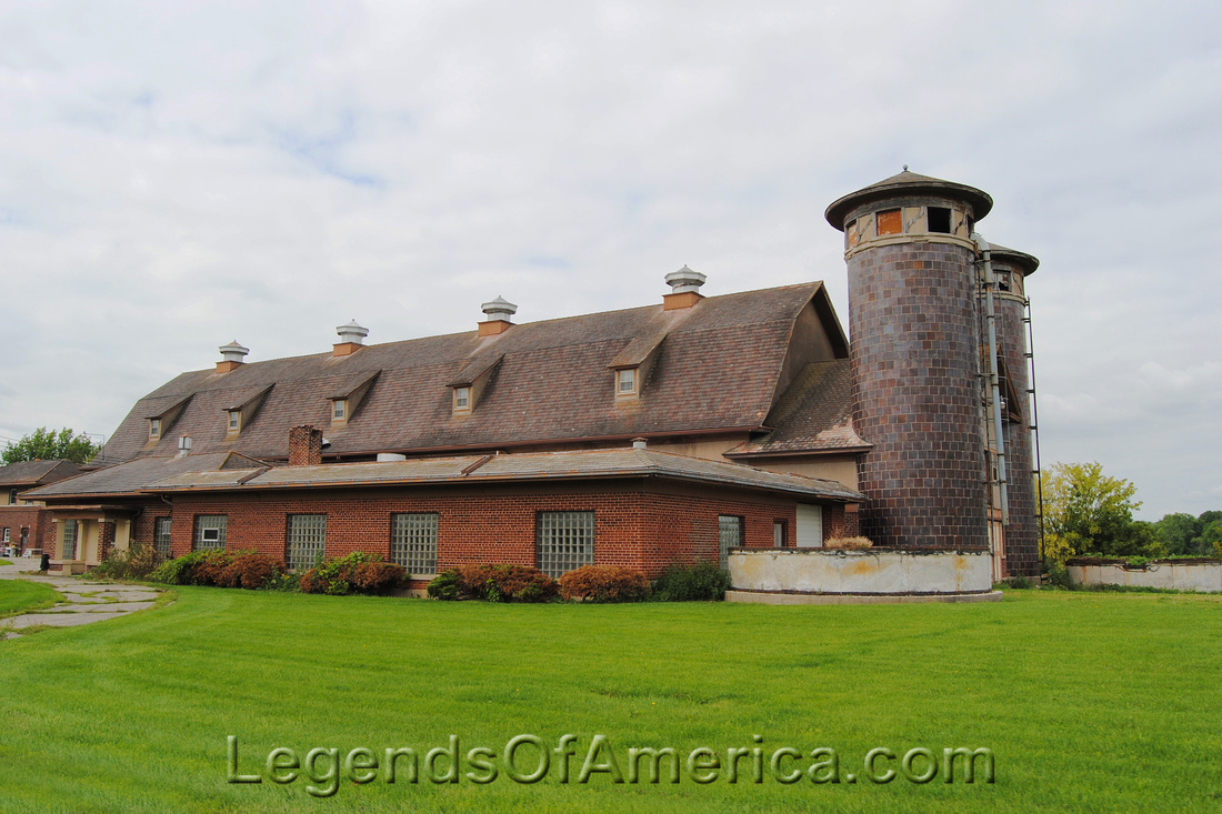 Legends Of America Photo Prints East Central Wisconsin