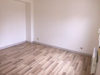 location appartement calais 62100