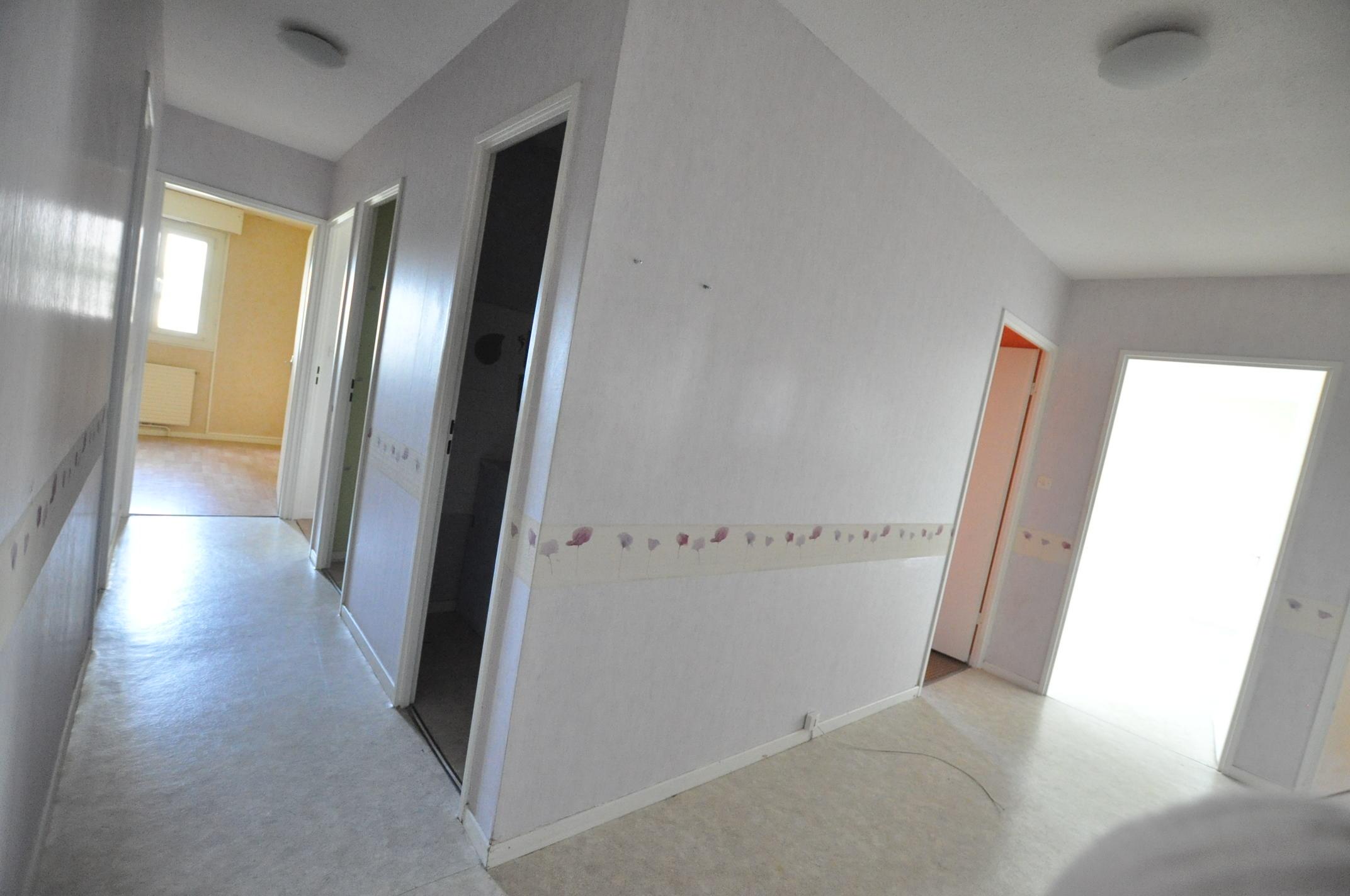 appartement t4 a louer chalon sur saone