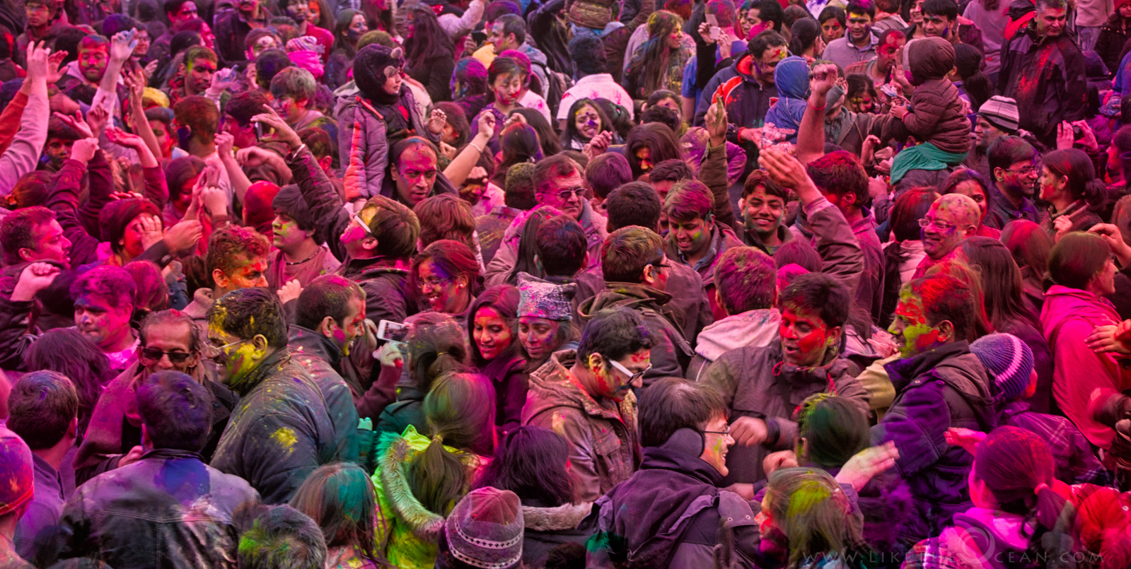 Essay On Personality Click Here For The Full Gallery What Is Exemplification Essay also Essay On Describing Yourself  Holi  Festival Of Colors  A Photo Essay  Like The Ocean Essay On My Dream Job