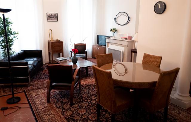 location d appartement meuble entre