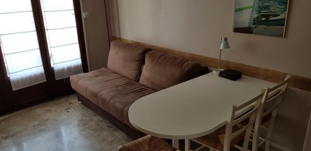 location de studio meuble de