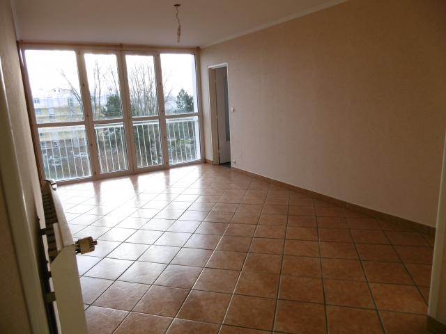 location appartement le havre 76 de