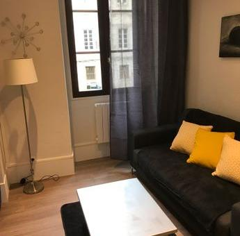 location meuble chambery de particulier