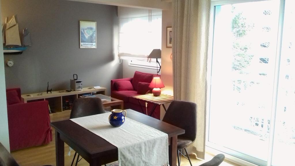 Location Appartement Vannes 31 Appartements Louer