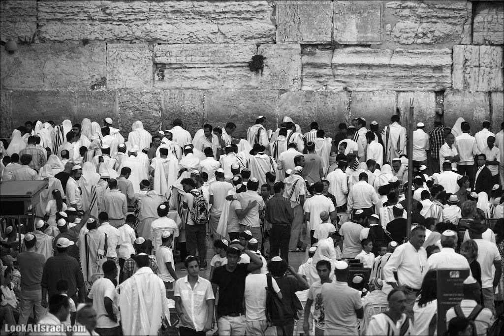 LookAtIsrael.com - Фото путешествия по Израилю
