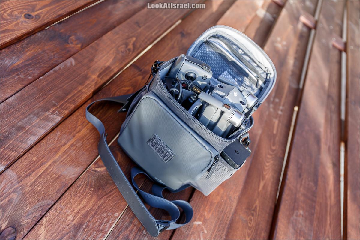 DJI Mavic 2 Zoom   LookAtIsrael.com - Фото путешествия по Израилю