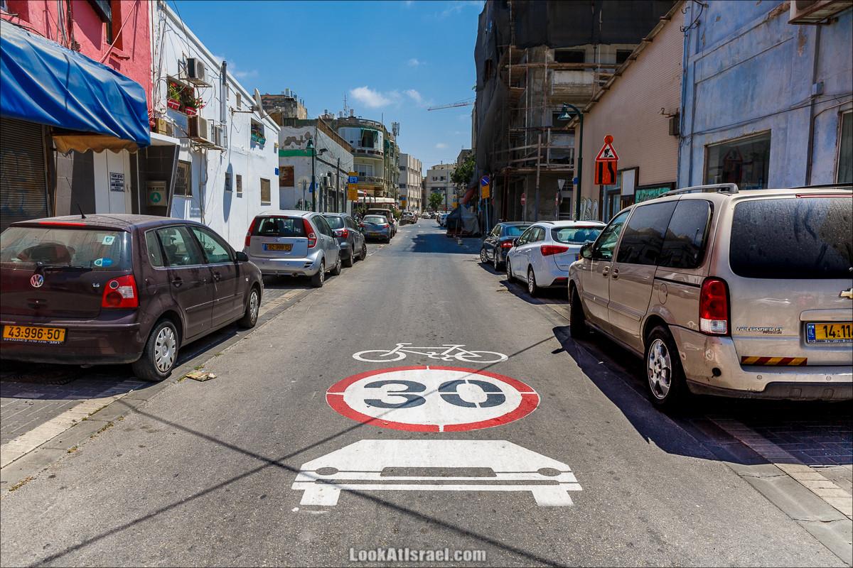 Запретные фотографии из жизни Тель-Авива   LookAtIsrael.com - Фото путешествия по Израилю