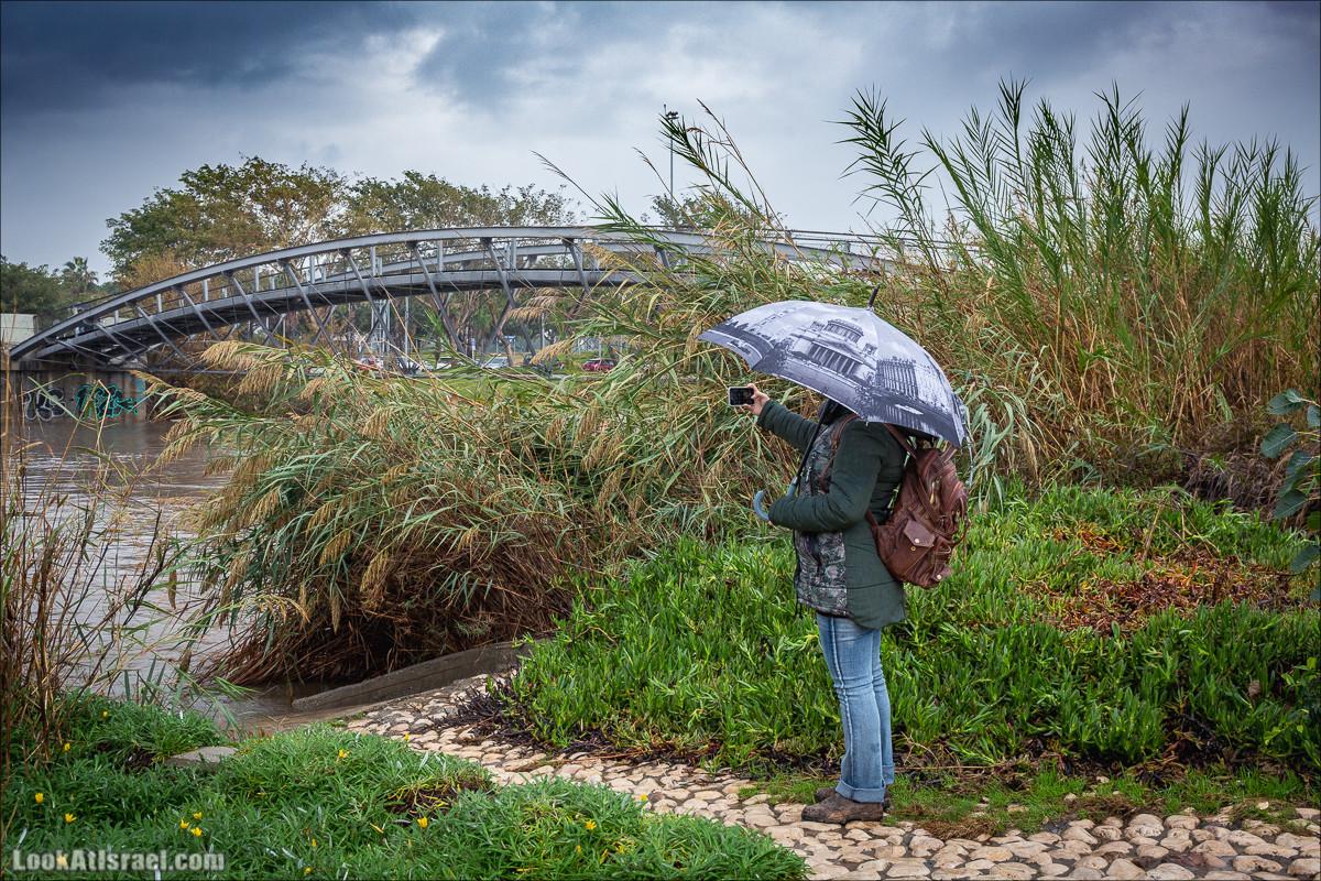 Человек фотографирующий | Тель-Авив Яффо | LookAtIsrael.com - Фото путешествия по Израилю