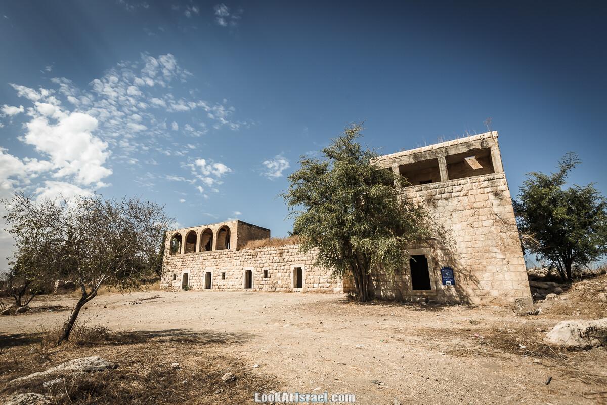 Меир Тувианский - неизвестная история первой смертной казни в Израиле