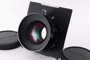 Fujinon180mm
