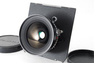 Fujinon65mm01