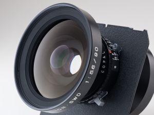 Fujinon90mm01