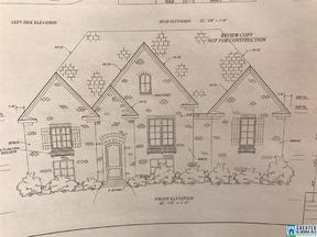 Property for sale at 1209 Grande View Ln, Alabaster,  Alabama 35114