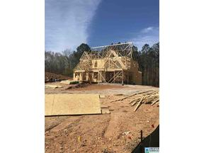 Property for sale at 4521 Mcgill Terr, Hoover,  Alabama 35226