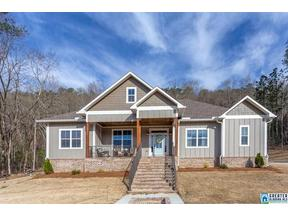 Property for sale at 135 Christy Ln, Oneonta,  Alabama 35121