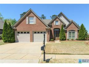 Property for sale at 4153 Crossings Ln, Hoover,  Alabama 35242