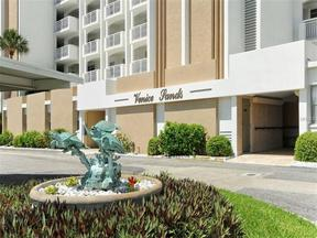 Property for sale at 633 Alhambra Road Unit: 208, Venice,  Florida 34285