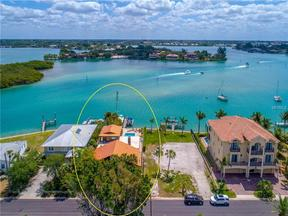 Property for sale at 929 Inlet Circle, Venice,  Florida 34285