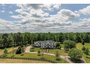 Property for sale at 4400 SANDY CREEK ROAD, Madison,  GA 30650