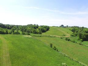 Property for sale at 189 Simpson Lane, Harrodsburg,  KY 40330