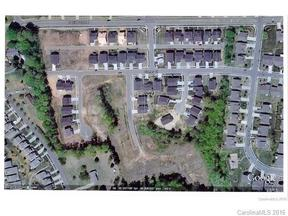 Property for sale at 4501 David Cox Road, Charlotte,  NC 28269