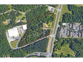 Property for sale at 9159 Charlotte Highway, Indian Land,  SC 29707