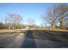 Property for sale at 1801 Catawba Avenue, Charlotte,  NC 28205