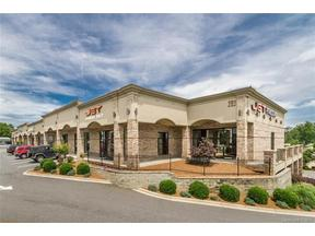 Property for sale at 131 Crosslake Park Drive, Mooresville,  NC 28117