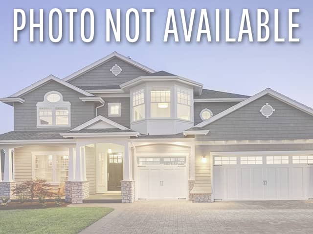 Property for sale at 119 Knoxview Lane, Mooresville,  NC 28117