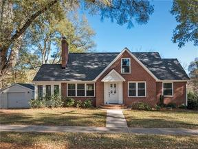 Property for sale at 413 South Street, Davidson,  NC 28036