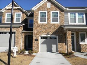Property for sale at 1124 Roderick Drive, Fort Mill,  SC 29708